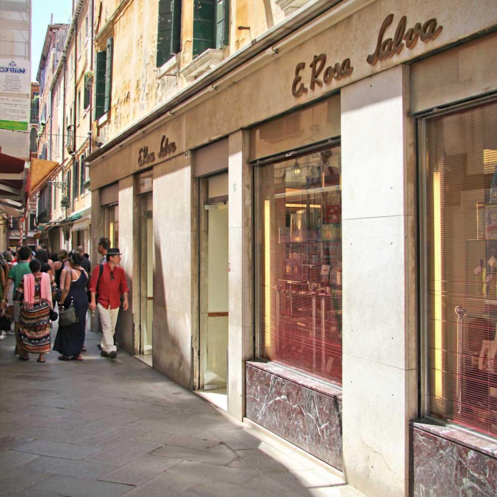 Calle Fiubera