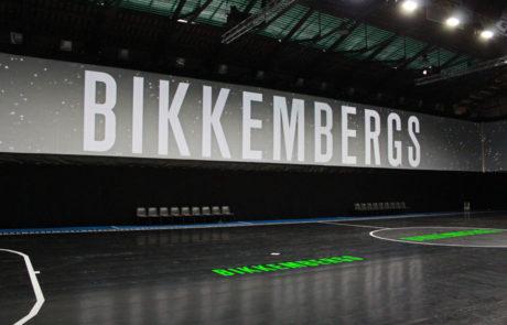 Bikkembergs